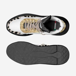 A.F.I.A II-shoes-top_bottom.jpg