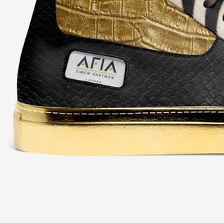 A.F.I.A  I-shoes-detail.jpg