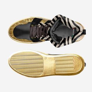 A.F.I.A  I-shoes-top_bottom.jpg