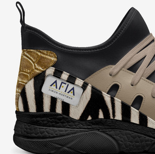 A.F.I.A III-shoes-detail.jpg