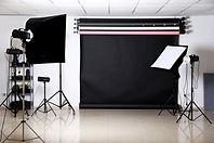 s.h.a.c.e photographic studio