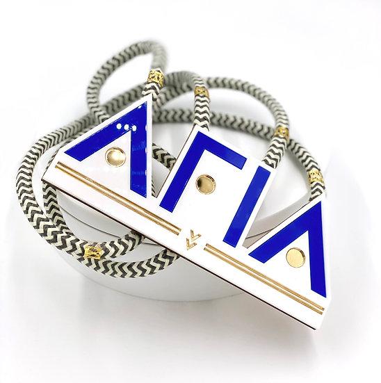 AFIA pendant