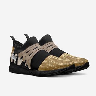 A.F.I.A III-shoes-double_quarter.jpg
