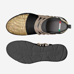 A.F.I.A III-shoes-top_bottom.jpg