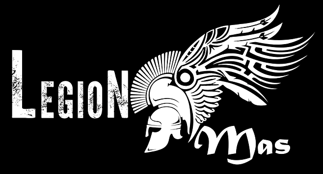 legion_mas_logo_black.png