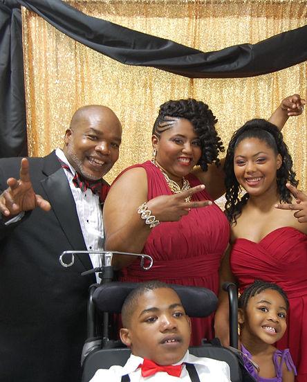 edited family photo.jpg