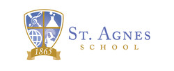 StAgnes_Logo_FNL.jpg