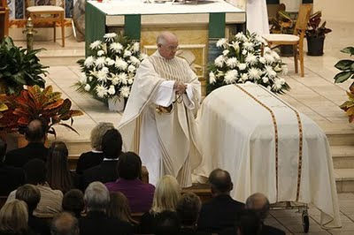 Catholic Funeral.jpg