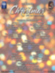 christmas schedule 2019 FINAL color.jpg