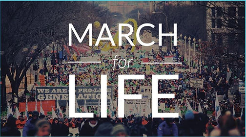 march_for_life_2019.jpg