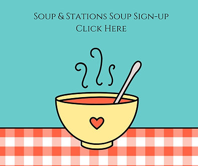 Soup and Stations.jpg