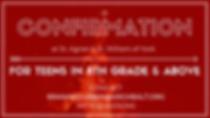 Confirmation Website Header.png