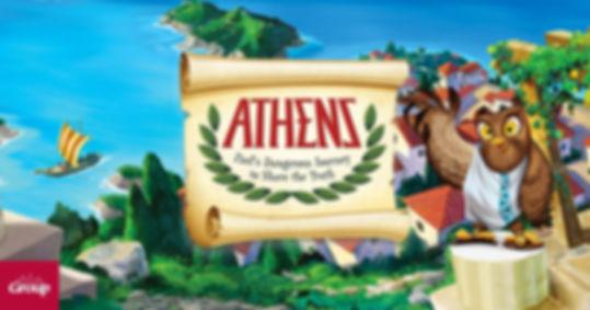 Athens VBS.jpg