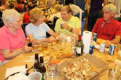 20140830_88 audie wife at mcnulty table.JPG