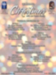 christmas schedule 2019 - rvsd 2.jpg