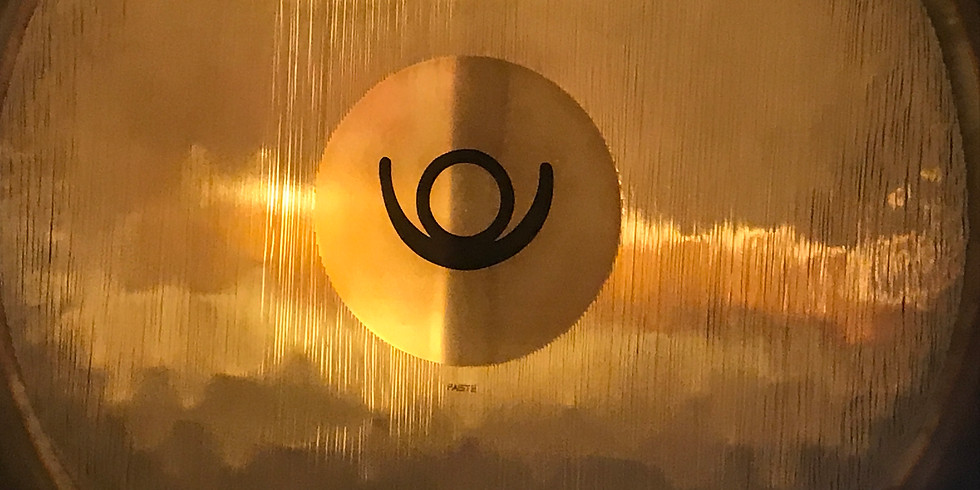 Module 2 October 16-17th Gong Practitioner Training Course© 2021-2022