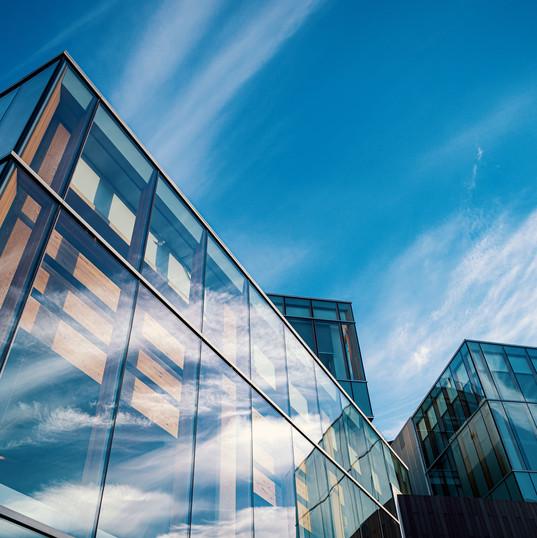 architecture-blue-sky-business-2599538.j