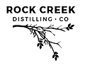 Rock Creek staff training