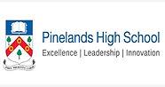 pinelands logo.jfif