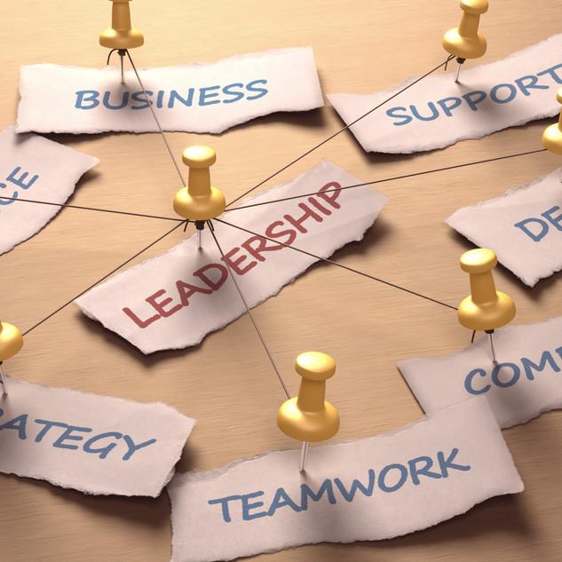 Canva - Leadership (2).jpg