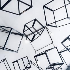 angle-architecture-art-1005644.jpg