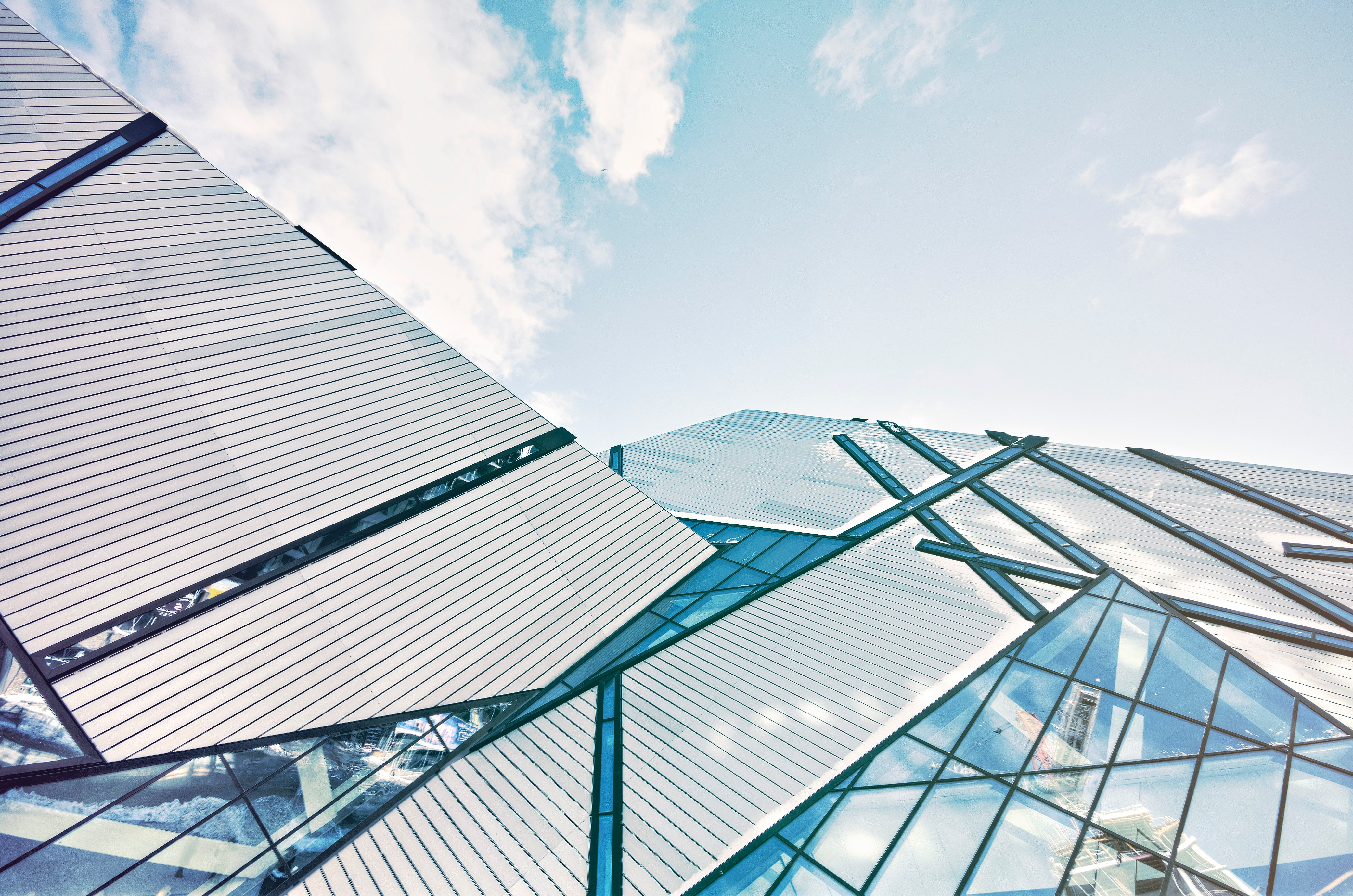 architectural-design-architecture-buildi