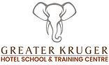 GKHSTC staff training