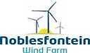 Nobles Fontein Wind Farm.png