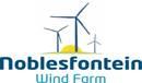 Nobles Fontein Wind Farm staff training