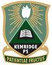 Kenridge Primary School  LOGO.jpeg