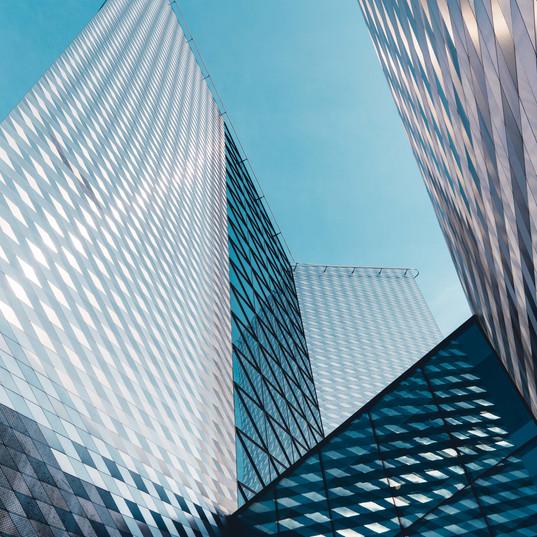 architecture-blue-building-1106476.jpg