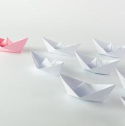 Canva - Leadership.jpg