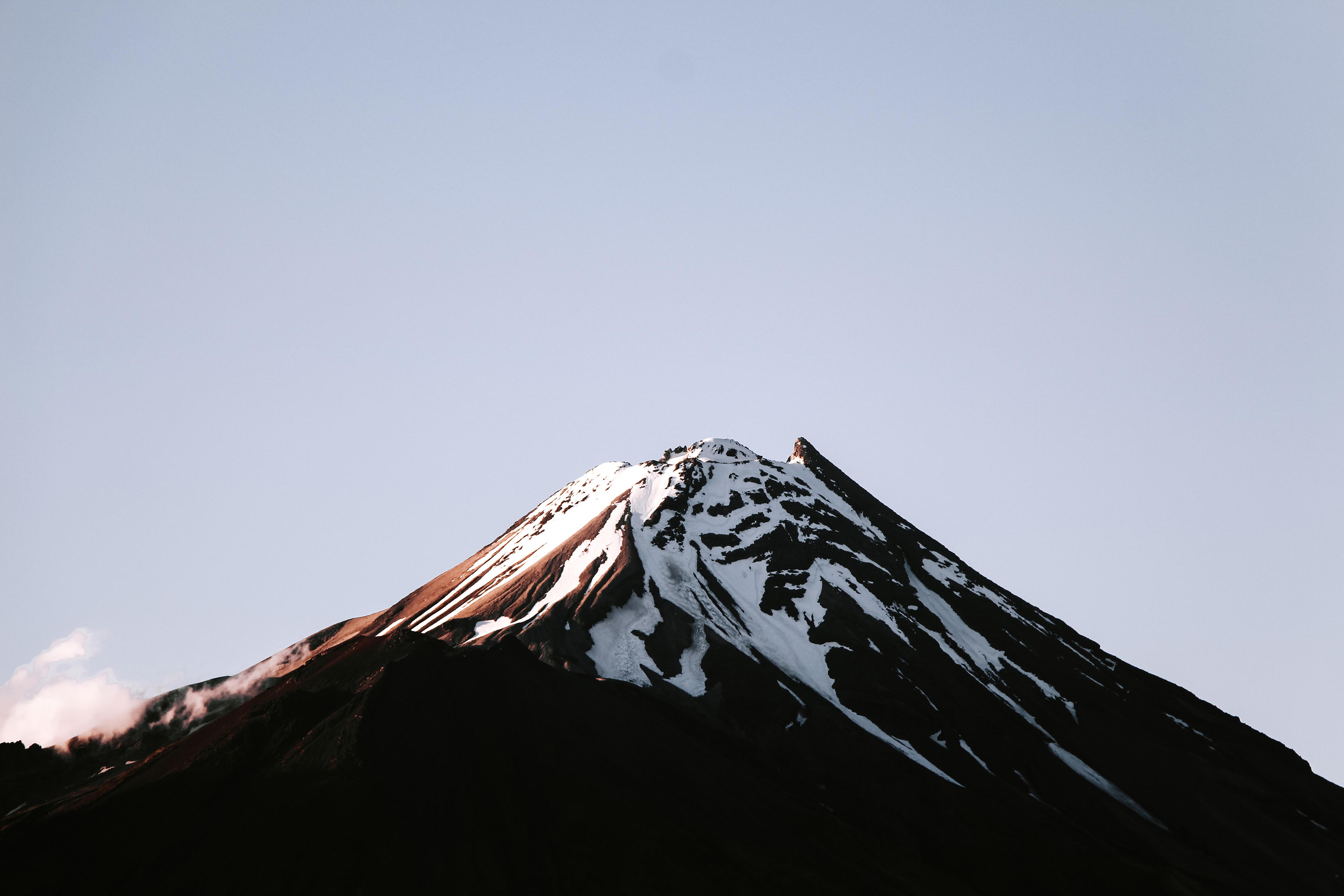 adventure-altitude-clear-sky-633198