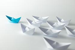 Canva - Leadership (1)