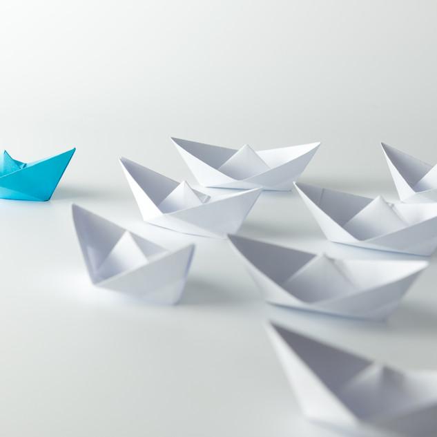 Canva - Leadership (1).jpg