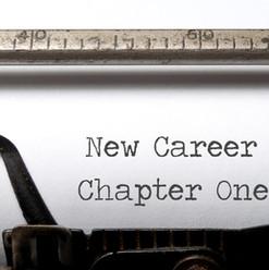 Canva - New career.jpg
