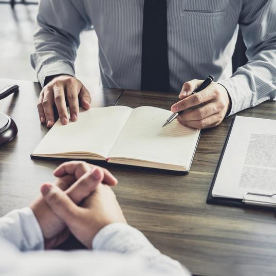 Canva - Customer service good cooperatio