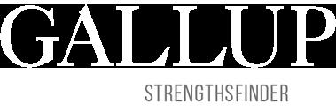 gallup-2 logo.png