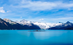 calm-waters-clouds-cold-327434