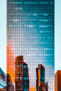 architecture-buildings-city-1963557