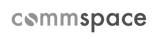CommSpace-Logo-1894EE-320_edited.png