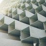 architectural-detail-architecture-art-15