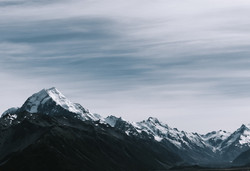 altitude-clouds-cold-772803