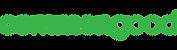 CG_logo_web.png