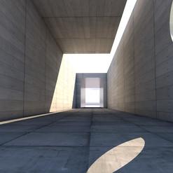 Canva - Corridor of Building.jpg