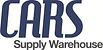 CARS Supply Warehouse Logo Letter (1).pn