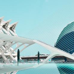 aquarium-architectural-design-architectu