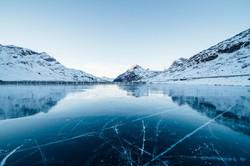 adventure-blue-calm-waters-300857