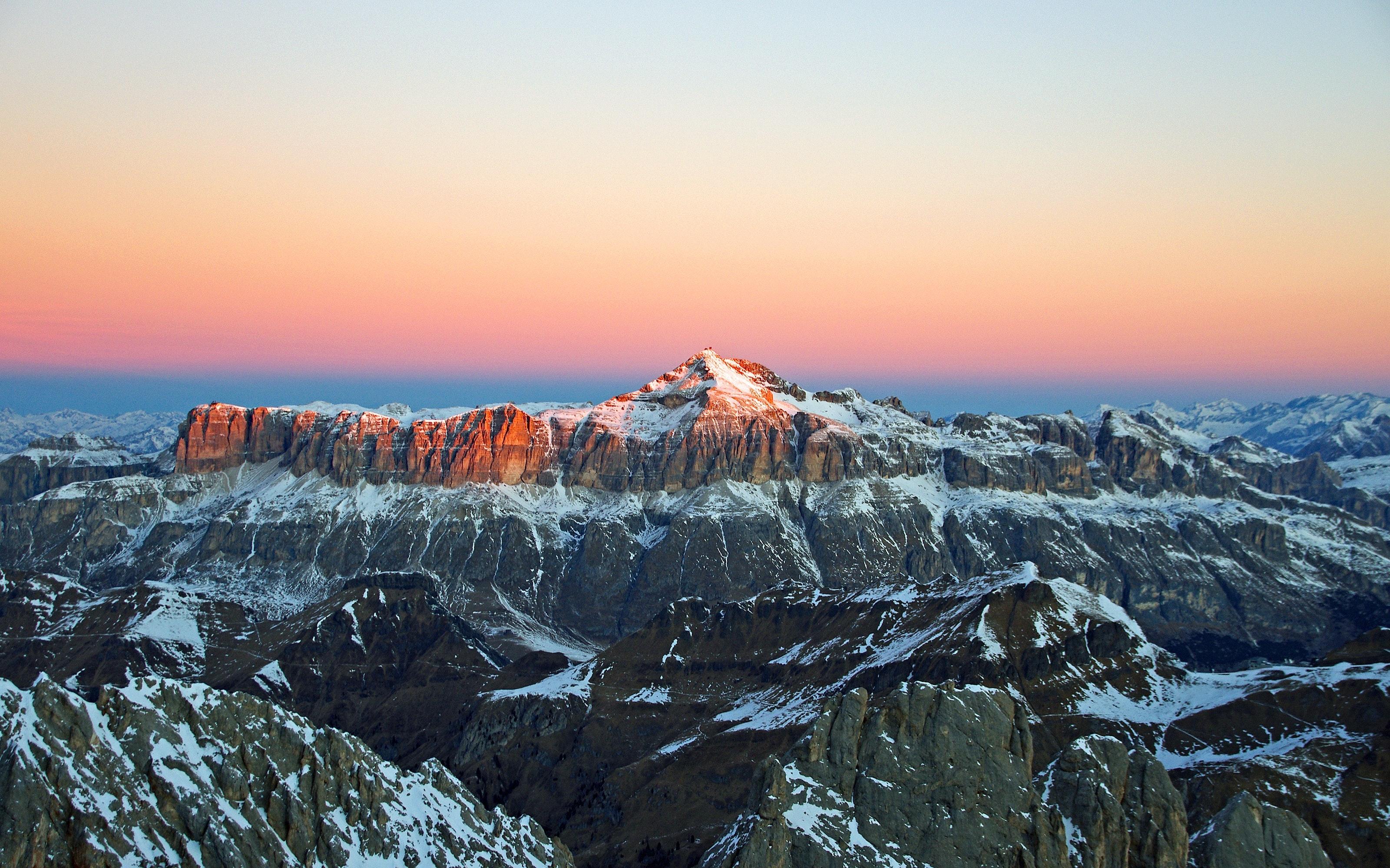 adventure-alps-cold-326119