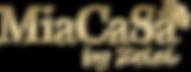 MiaCasa-by-Zelal_logo_big.png